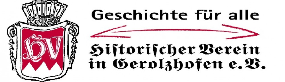 Historischer Verein Gerolzhofen