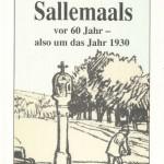 Sallemaals