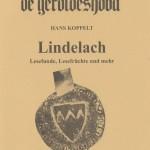 Lindelach, Lesefunde, Lesefrüchte